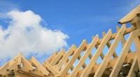 Günstige Immobilienkredite Die Aufnahme von Immobilienkrediten spielt sich in der Regel im sechsstelligen Bereich ab. Somit können die Zinsen erheblich ins Gewicht fallen. Seit September hat sich eine steigende Entwicklung […]