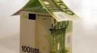 Klarstellung zu den neuen EU-Immobilienrichtlinien Durch das Inkrafttreten der neuen EU-Richtlinien, welche die Immobilien-Finanzierung regulieren sollte, hatten es vor allem junge Menschen mit Familie, Rentner sowie Selbstständige schwer, einen Immobilienkredit […]