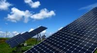 Förderung von erneuerbaren Energien Durch die versickernden Ressourcen wie Öl spielen erneuerbare Energien eine immer wichtigere Rolle. Das Einrichten von Solarpanels oder Windräder ist allerdings kostspielig. Die Kosten sind allerdings […]