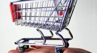 Was müssen Verbraucher bei einem Kredit beachten? Es gibt nicht nur zahlreiche Kreditanbieter. Ebenso finden sich unterschiedliche Kreditarten, die von Verbrauchern beantragt werden können. Von Studentenkrediten bis hin zur Finanzierung […]