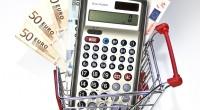 Finanzierungen beim Händler beinhalten Kredit Finanzierungen bei Händlern werden immer mehr beworben. Attraktive Lockangebote sollen den Verbraucher zu einem Kauf auf Pump bewegen. Mit einer sogenannten Null-Prozent-Finanzierung werden auch Verbraucher […]
