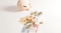 Sondertilgungen können Kosten verursachen Kredite basieren zunächst einmal auf einer Ratenvereinbarung. Es wird also nicht nur die Kreditsumme festgelegt, sondern auch die Höhe der monatlichen Rate, welche von der Zinshöhe […]