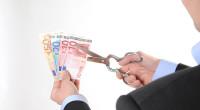 Warnung vor unseriösen Kreditvermittlern Kredite werden für zahlreiche Investitionen benötigt und können auch zur Begleichung offener Rechnungen aufgenommen werden. Der Finanzierungsbedarf von Menschen nimmt dabei kaum ab. Durch die Inflation […]