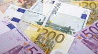 Autokredite über das Internet werden immer beliebter Etwa ein Drittel der deutschen Autofahrer möchte in Zukunft den Fahrzeugkauf über einen Autokredit im Internet finanzieren. Rückläufig sind dagegen Kredite vom Autohändler. […]