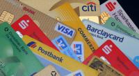Neue Regelung für Gebühren bei Kreditkartenzahlung und Lastschriftverfahren Viele Onlineshops haben in der Vergangenheit bezüglich der Gebühren getrickst. Wer per Kreditkarte oder Lastschriftverfahren zahlen wollte, musste nicht selten tiefer ins […]