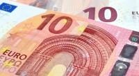 Faule Kredite sollen abgebaut werden Europäische Banken stehen in der Kritik. Laut dem EZB-Direktor Benoit Coeure gäbe es nach wie vor Schwierigkeiten mit faulen Krediten. Der Direktor der EZB hat […]