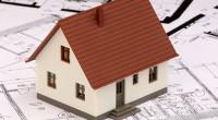 Günstige Zinsen beim Immobilienkauf Aufgrund der aktuellen Zinspolitik lohnt sich es kaum noch, Erspartes anzulegen. Doch die Frage ist, was Sparer mit ihren finanziellen Mitteln tun können. Gerade der Erwerb […]