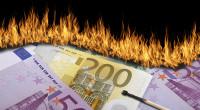 Bei der Eröffnung eines Girokontos oder dem Antrag auf einen Kredit muss damit gerechnet werden, dass die Bank eine Bonitätsprüfung durchführt und dazu eine Schufaauskunft einholt. Die Bundestagsfraktion Bündnis 90 […]