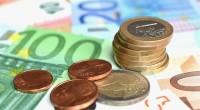 Worauf sollten Sie bei einem 0-Prozent-Kredit achten? Smava sowie Check24 bieten neuerdings für 36 Monate Kredite in Höhe von 1000 € zu 0-Prozent-Konditionen an. Die neue Form der Marketingstrategie eignet […]