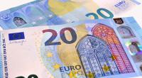 Werden Kredite zu Null-Zinsen Normalität? Neuerdings bieten zwei Kreditanbieter Kredite in der Höhe von 1000 Euro für eine Laufzeit von drei Jahren ohne Zinsen an. Der Grund dahinter steckt in […]
