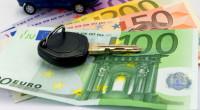 5 goldene Regeln für die Neuwagenfinanzierung Wer sich für den Kauf eines Neuwagens entscheidet, muss diesen in der Regel auch per Finanzierung bezahlen. Neuwagenfinanzierungen werden von unterschiedlichen Stellen angeboten. Sie […]