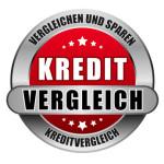 kredit check - credit check
