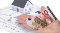 Wer Hauskredite vergleicht, kann bis zu 40.000 Euro sparen Die Zinsen für Immobilienkredite sind in den letzten Monaten weiter gesunken. Wer den bau oder Kauf einer Immobilie plant, sollte sich […]