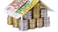 Wird der Immobilienkredit zur Zeitbombe? Wer in diesen Tagen ein Haus baut bzw. kauft, profitiert vor allem von einem: von historisch niedrigen Zinsen. Der geringe Leitzins und die Lage auf […]