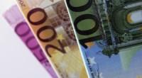 Die Aufnahme eines Kredites ist immer mit Bearbeitungsgebühren verbunden, diese können von Bank zu Bank ganz unterschiedlich ausfallen. Es gab in Deutschland schon etliche Gerichtsurteile bezüglich der Nebenkosten, viele Millionen […]