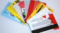 Kreditkarten sind weltweit als Zahlungsmittel sehr populär, in allen Gesellschaftsschichten werden sie mittlerweile genutzt. Früher waren sie nur Menschen mit einem hohen Einkommen vorbehalten, denn schon die Gebühren für die […]