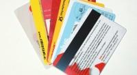 Wenn man eine Kreditkarte mit einem Verfügungsrahmen beantragen möchte, dann ist das im Fall von negativen Einträgen bei der Schufa gar nicht so einfach. Banken wollen vom Kunden Sicherheiten, wenn […]