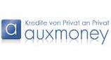 auxmoney-sofortkredit