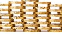 Wichtiges für den Sofortkredit Wer sich für einen Blitzkredit mit Sofort-Auszahlung interessiert, steht in der Regel unter starkem finanziellen Druck und muss sich schnell für ein Angebot entscheiden. Allerdings sollten […]