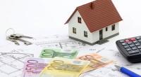 Wenn es um die Finanzierung des Eigenheims geht, dann ist es für Bauherren nicht immer ganz einfach, das passende Angebot zu finden. Ziel ist es natürlich immer, den bestmöglichen Kredit […]